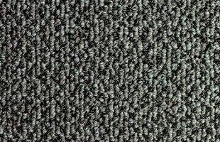 aqua-series-85-grey