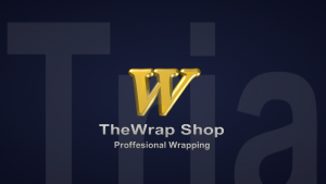 logo-the-wrap-shop