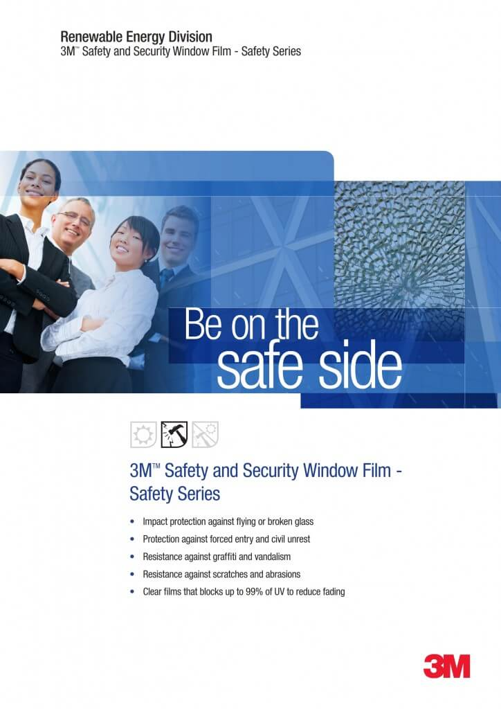 3m-safety-and-security-window-film-safety-series_001