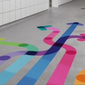 printed-floor-stickers