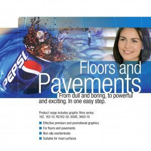 floor-graphics_001