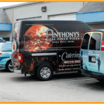 3m-certified-car-wraps-fort-lauderdale-miami-palm-beach-gardens-florida