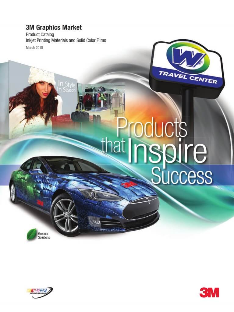 3m-products-that-insire-success_001