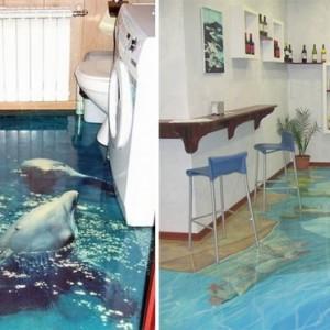 interior-design-ideas-3d-ocean-epoxy-polimer-floors-5-e1430584911900