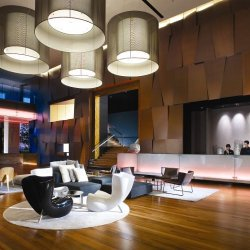 interior-design-of-five-star-hotel-lobby